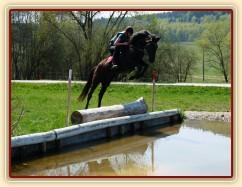 Arwen, voda je velký bubák, tam se musí skočit pořádně z vysoka:-)